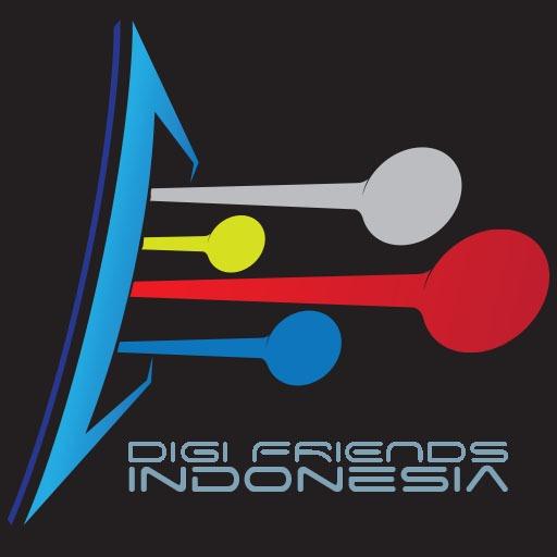 Digi Friends Indonesia