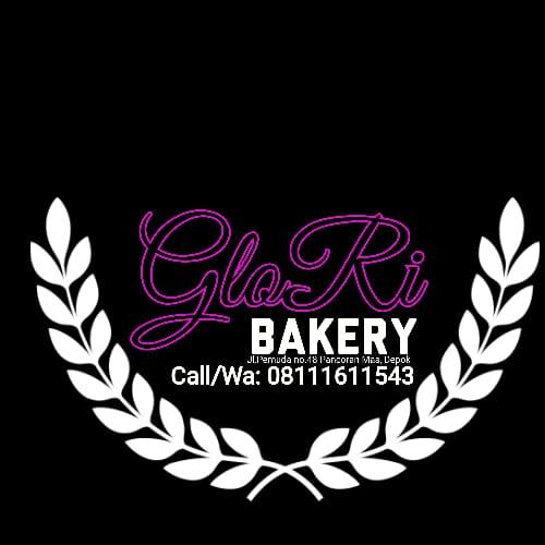 Glori Bakery