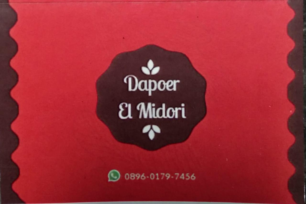 Dapoer El Midori